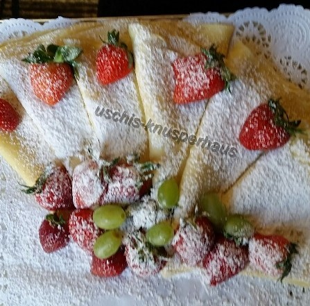 uschis-crepes-1